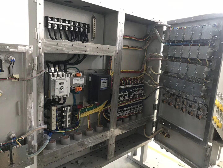 防爆配电柜图片3
